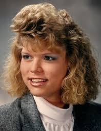 Lisa Kay Smith February 8 1971 December 13 2018 (age 47), death notice,  Obituaries, Necrology