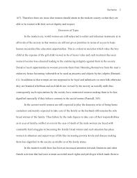essay on personal values essay on personal values siol ip essay on essay on personal valuespersonal values essay essays on values essay on personal values essay topics personal