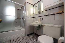 mid century modern bathroom tile. Amazing Mid Century Modern Bathroom Tile Sell MacDuff Realty Group
