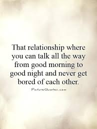 Good Morning And Goodnight Quotes Best Of Good Night Quotes Good Night Sayings Good Night Picture Quotes