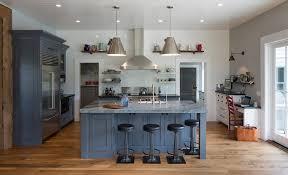farmhouse pendant lighting. Farmhouse Pendant Lighting Kitchen With Lights Desk