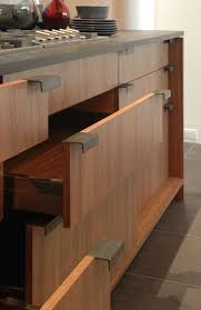 Kitchen Cabinet Drawer Pulls 17 Best Ideas About Drawer Pulls On Pinterest Hanging Kitchen