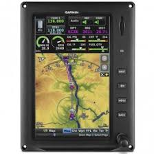G3x Touch For Experimental Aircraft From Garmin Gmn 010