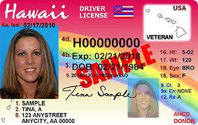 Test Dmv Hi Questions Marathon 193 Practice Hawaii