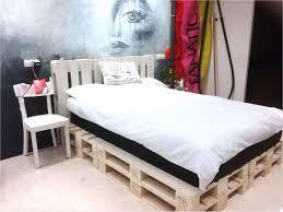 Schlafzimmer Streichen Ideen Lila Von Wände Tapezieren Ideen Konzept
