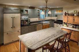 fullsize of amazing legacy kitchen cabinets luxury aga legacy kitchen by sourn kitchens inc aga legacy