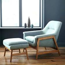 west elm slipper chair leather slipper chair chairs west elm full size of bar and barrel west elm slipper chair