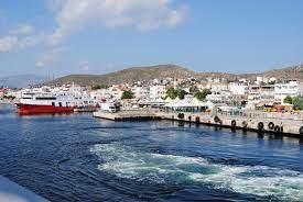 Avşa Adası'nın Tarihi