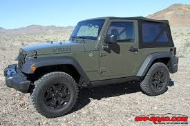 2018 jeep offroad. modren jeep 2profilewillyseditionjeepwranglerjk4 and 2018 jeep offroad