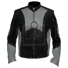 mobile gallery home black leather jackets