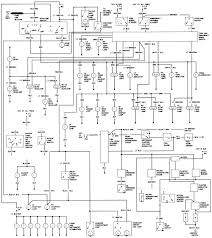 kenworth t680 fuse location diagram wiring library 05 kenworth t800 ac wiring diagrams bgmt data u2022 rh app carrot ie kenworth t800 fuse