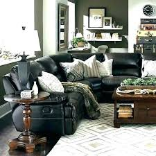 pillows for leather couch. Delighful For Accent Pillows For Leather Sofa Black  Throw With Pillows For Leather Couch
