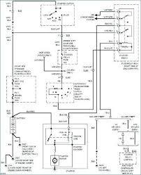 wiring diagram isuzu d max wiring diagram show isuzu dmax wiring diagram pdf wiring diagram expert isuzu d max electrical wiring diagram isuzu