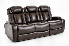 Leather Chairs For Living Room Leather Sofas Ft Lauderdale Ft Myers Orlando Naples Miami