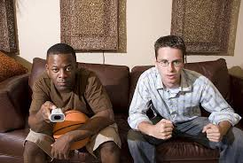 watching tv watching men basketball pictures images and stock two guys watching television stock photo
