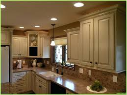 kitchen maid cabinet sizes ready waypoint cabinets vs kraftmaid