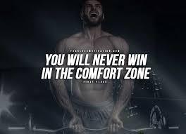 first place motivation speech whatever it takes to win first place motivation