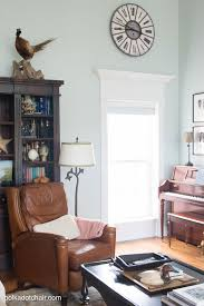 paint decorating ideas for living rooms. Living Room Decor Ideas, The Paint Color On Walls Is Serene Journey By BEHR Decorating Ideas For Rooms