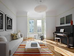 pictures of living rooms with upright pianos. 18th contemporary-family-room pictures of living rooms with upright pianos houzz