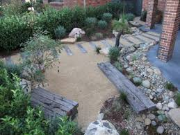 Small Picture How To Design a Garden for Sydneys Climate