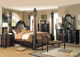 Marble Top Bedroom Furniture Traditional Master Bedroom Sets Bedroom Mesmerize White Furniture