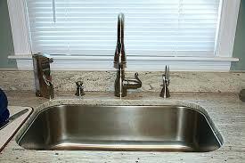 kitchen sink instant hot water dispenser kitchen sink sink instant hot water dispenser best of dispenser