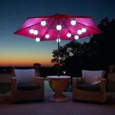 best outdoor umbrella backyard umbrella lights best outdoor umbrella lights patio umbrella outdoor umbrella costco