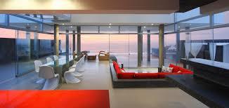 Awesome Greystones Beach House