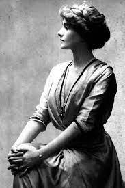 The Extraordinary Life Of Designer Coco Chanel