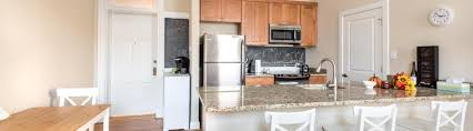 Columbia Apartments Feature Studio, 1, And 2 Bedroom Apartment Homes  Located In The Heart Of The Fan, Just A Few Blocks From VCU.