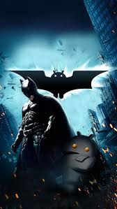 Small Picture Best 20 Batman wallpapers for mobile ideas on Pinterest Cool