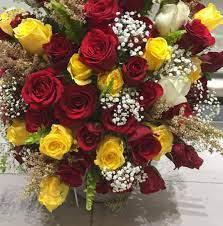 Lenora Flowers - Posts | Facebook