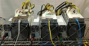 Earn up to 8% interest on your. Factory Wholesale Bitmain Antminer S9 14th S Bitcoin Miner Id 11351947 Buy United States Shoe Ec21