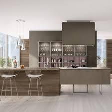 lain imprim fitted kitchens euromobil antis fusion fitted kitchens euromobil
