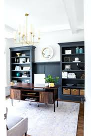 painted office furniture. A Top Design Firm Dishes On How To Display Gold Silver Brass And Painted Office Furniture U