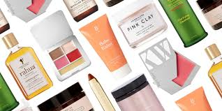 the best natural organic and eco friendly beauty s to right now
