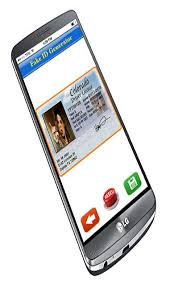 Android For co uk Free Generator Amazon Id Appstore Fake xfwn8Zq6Ra