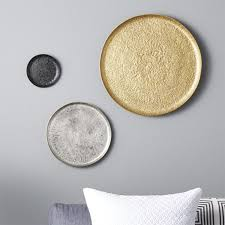 round metal wall art decor together with metal mirror wall decor in circle panel as well as half circle metal wall decor on circles metal wall art decor with colors round metal wall art decor together with metal mirror wall