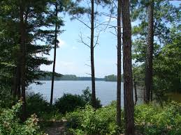 best images about nc places elizabeth city in pasquotank beautiful water access sub division in perquimans county nc minutes to highway 17