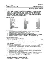 Office Machines List Resume 25 Beautiful Office Equipment List For Resume Resume Templates