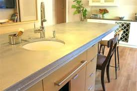 metal kitchen sheet stainless steel countertops cost countertop per stainless steel countertops cost stainless steel countertops