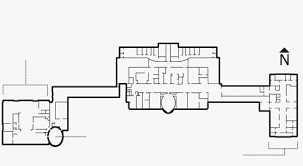 Oval office floor plan Longworth House Office Building White House Floor Plan Oval Office Awesome Heres How President Obamas Home Will Transform Into Ayanahousecom White House Floor Plan Oval Office Awesome Heres How President