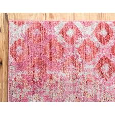 pink and gold rug bean prism pink gold area rug pink white gold rug pink gold pink and gold rug