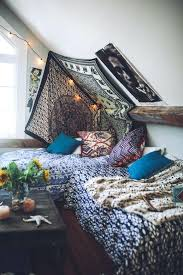 images boho living hippie boho room. Decoration: Hippie Room Decor Bohemian Living Ideas Pinterest Images Boho Living Hippie Room
