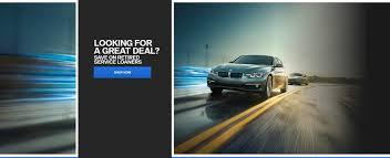 BMW Convertible southern california bmw : Long Beach BMW | BMW Dealership in LA County