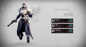 Destiny 1 Max Light This Might Not Be A Big Deal For You Guys But This Is The