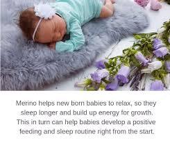 merino sheepskin lambskin and fleece rugs and pram liners for babies baby gabe grace