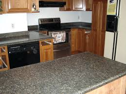 corian countertops cost impressive photos concept kitchen quartz impressive cost corian countertops s in india