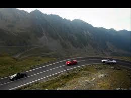 The greatest <b>driving</b> road in the world!   <b>Top</b> Gear   <b>Series</b> 14   BBC