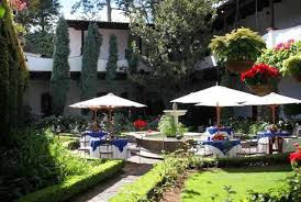 Image result for san angel inn
